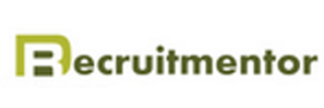 Office Administrator 25 - 30hrs
