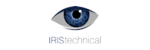 Onsite Audio Visual AV Technician - London Hotel
