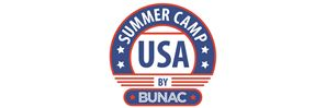 Camp Counsellors at Summer Camp USA