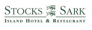 Waitress / Bar Steward -