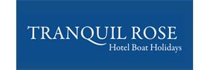 Hotelboat Crew