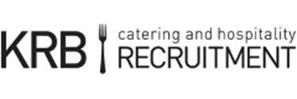 Executive Head Chef