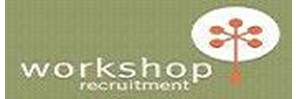 Canteen Assistant - Part Time