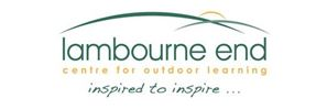 Outdoor Learning Instructor