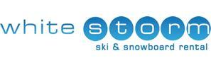 Ski Technician