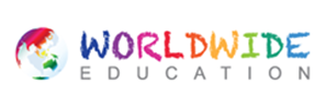 Supply Teaching Assistant - West London
