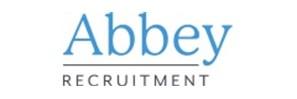 Sous Chef - French Restaurant
