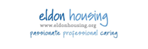 Weekend Domestic Assistant