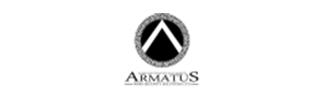 Security Officer (Hotels & Events)