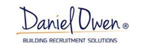 National Conferencing Sales Manager