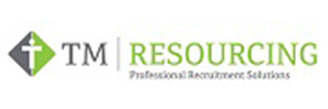 Catering Assistant 7-3