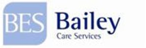 Healthcare Assistant -