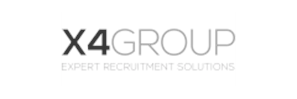 Site Manager | Hotels