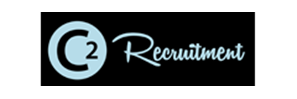 General Manager - Boutique