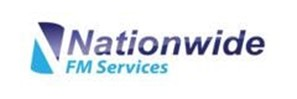 Concierge Security Officer -