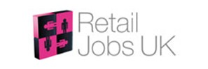 Assistant Store Manager Hitchin : 30 hours Fashion Accessories