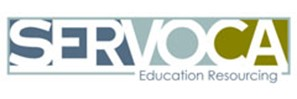Graduate Teaching Assistant -