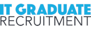 Graduate Software Developer -