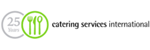 Area Relief Chef