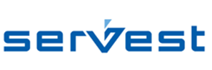 Catering Assistant -