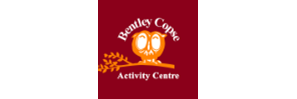 Bentley Copse Centre Manager