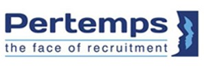 Assistant Chef ( Stevenage )