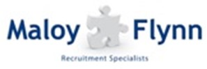 Sales Support Administrator