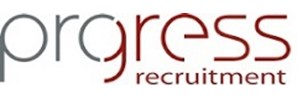 Woundcare Account Manager -