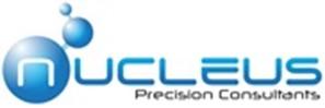 CNC Miller Programmer