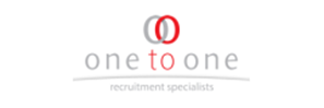 Reception Administrator (full