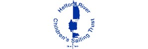Sailing Instructor - Senior & Dinghy Levels