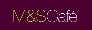 Assistant Manager - M&S Cafe