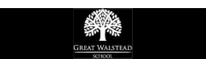 Part-Time Commis Chef /