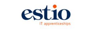 Support Desk Apprentice