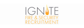 Fire & Security Engineers