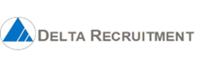 Graduate Software/Experienced
