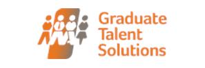 HR Graduate