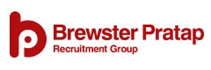 Sales Administrator - part time, maternity cover