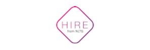 Graduate/Trainee Recruitment