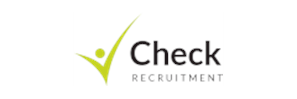 Sous Chef - £30k package -