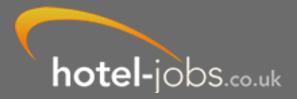 HR Manager – Maldron Hotel Belfast City...