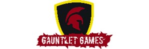 Join the Gauntlet Games Obstacle Build Team