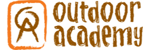 Senior Outdoor Instructor