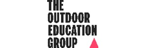 Outdoor Instructor /  Educator