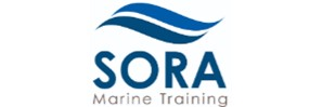 Senior  /  Water sport Instructor