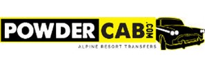 Airport Transfer Driver