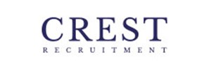 Part Time Sales Executive