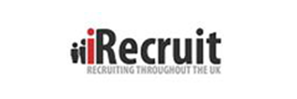 Restaurant Manager, Front of