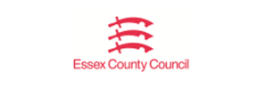 Catering Assistant - Mersea