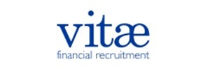 Interim Finance Business